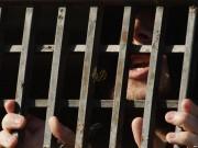 إجلاء 60 سجينا من مركز احتجاز في القدس المحتلة بعد ظهور 6 إصابات بفيروس كورونا