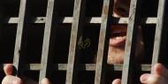 """الاحتلال يهدد أسرى """"ريمون"""" بمزيد من الإجراءات التعسفية مطلع الشهر المقبل"""