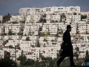 سويسرا: المستوطنات الإسرائيلية عقبة رئيسية أمام السلام