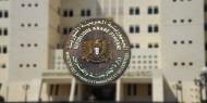سوريا: تصريحات بومبيو انتهاك سافر للقانون الدولي