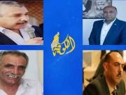خاص|| قادة فلسطينيون: الوحدة الوطنية سلاحنا لمواجهة المخططات التصفوية لقضية فلسطين
