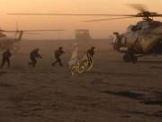 الجيش الأمريكي يختطف شابين في سوريا