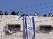 الاحتلال يسرق أموال المواطنين وممتلكاتهم بقوة السلاح