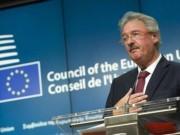 لوكسمبورج تطالب الاتحاد الأوروبي للاعتراف بدولة فلسطين