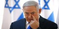 العدل الإسرائيلية: محاكمة نتنياهو في 17 مارس المقبل