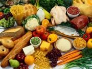 دراسة: تناول الألياف واللبن الزبادي يقللان من مخاطر الإصابة بسرطان الرئة