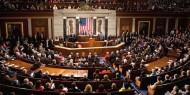 73 عضو كونغرس يطالبون بايدن بإسقاط ما تسمى صفقة القرن رسميا
