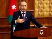 الأردن والهند يبحثان سبل تعزيز العلاقات الثنائية