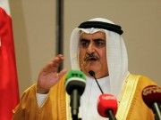 البحرين: قطر غير جادة في إنهاء الأزمة الخليجية
