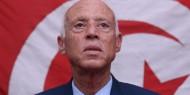 الرئيس التونسي: هناك لوبيات تفسد إجراءات مكافحة كورونا