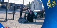 خاص بالفيديو   أسعار وأنواع الأسماك المتوفرة في أسواق غزة