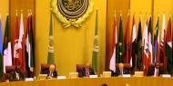 جامعة الدول العربية: أمريكا تواصل محاولاتها لتصفية القضية الفلسطينية