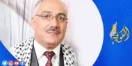 عبد ربه: مجلس حقوق الإنسان ينعقد اليوم للمطالبة بالإفراج عن الأسرى