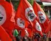 """حزب الشعب الفلسطيني يدعو إلى توحيد الجهود في مواجهة """"كورونا"""" ونبذ المصالح الفئوية"""