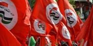 حزب الشعب الفلسطيني يدعو للتضامن مع الخليل في مواجهة تفشي كورونا