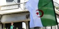 الجزائر تدين الغزو العسكري التركي على ليبيا
