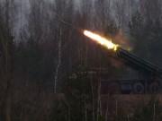 """""""الدفاع الروسية"""": تركيا ارتكبت 17 انتهاكًا للهدنة في سوريا خلال 24 ساعة"""