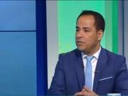 عماد عمر: الاحتلال يرتكب جرائم حرب بقصفه الأطفال والمدنيين في غزة