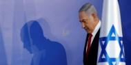 نتنياهو: من الصعب شن عملية عسكرية على غزة قبل الانتخابات