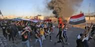 الداخلية العراقية: التحقيقات جارية لمعرفة المتورطين في أحداث النجف وكربلاء