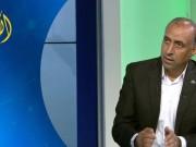 خاص|| الرقب: الرهان بات فلسطينيًا لمواجهة سياسة الضم.. والانتظار لن يجلب إلا اليأس والتيه