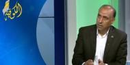 بالفيديو|| د. الرقب: أكاذيب فريدمان هدفها زعزعة القيادة.. وبيان المركزية صاغه شخص مريض