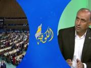 خاص   قرارات أممية في مهب الريح.. إسرائيل وأمريكا تتحديان المجتمع الدولي