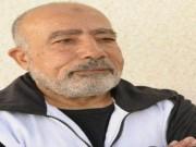 هيئة الأسرى تستأنف ضد قرار رفض الإفراج عن الأسير فؤاد الشوبكي