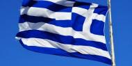 اليونان: لن نتنازل عن أراضينا لتركيا وسنفعل كل ما يلزم للدفاع عنها
