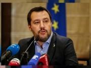 """وزير خارجية إيطاليا السابق يقاطع """"نوتيلا"""" بسبب تركيا"""