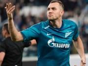 بالفيديو   زينيت بطرسبورج يدك شباك دينامو موسكو بثلاثة أهداف