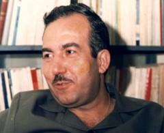 إسرائيل تكشف النقاب عن تجنيد 4 آلاف عنصر لعملية اغتيال خليل الوزير