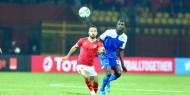 فيديو|| الأهلي يهزم الهلال في دوري أبطال أفريقيا