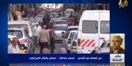 جاد الله: عربدة الاحتلال وصلت لأقصى مداها