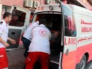 وفاة طفلة إثر سقوطها من علو في قلقيلية