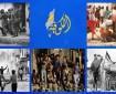 خاص بالفيديو والصور|| 32 عاما على إشارة بدء الانتفاضة التي أطلقها الشهيد أبو جهاد