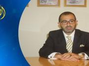 بالفيديو|| دلياني: تبعية القضاء للأجهزة الأمنية سبب في ارتفاع نسبة الاعتقال السياسي