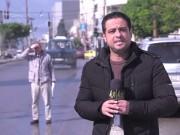 الفصائل تحمل الاحتلال مسؤولية التصعيد في غزة