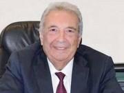 رجل الأعمال سمير الخطيب ينسحب من الترشح لرئاسة الحكومة اللبنانية