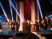 بالأسماء|| 6 عروض تتنافس على جوائز مهرجان الكويت المسرحي