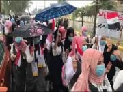 العراق: إضراب عام في الديوانية واستمرار المظاهرات الطلابية لليوم الثاني