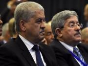 تهم الفساد تلاحق عددا من كبار المسؤولين السابقين في الجزائر