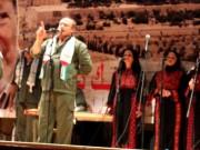 """فرقة العاشقين للأغاني الوطنية تحيي حفلها الأول في """"أوبرا دبي"""""""