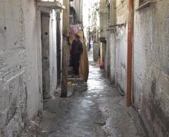 معاناة المواطنين تتجدد مع كل شتاء بسبب فقرهم وضعف البنية التحتية