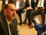 المصري يدعو لتشكيل جبهة وطنية موحدة للمقاومة الشعبية
