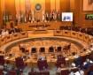 البرلمان العربي: نتضامن مع مصر لحماية أمنها القومي والدفاع عن حدودها