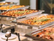 ذاكرة الدماغ وراء الرغبة الشديدة في الأكل