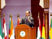 عبادي يؤكد على محورية دور الأفراد في تعزيز وحفظ حقوق الإنسان