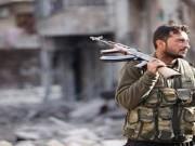36 انتهاكًا للهدنة في سوريا خلال 24 ساعة