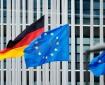 """""""الديمقراطية"""": المبادرات الأوروبية دعم لحقوق شعبنا وتشديد الحصار على """"صفقة ترامب"""""""